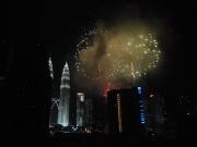 January 1, 2012
