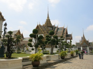 Grand Palace 1
