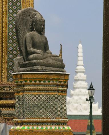 Grand Palace 2
