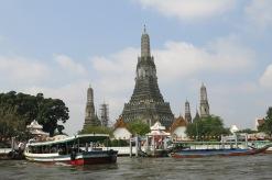 Wat Arum