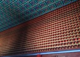 So many Buddhas