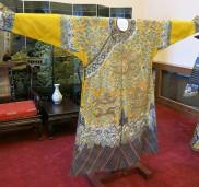 Emperor's Robe