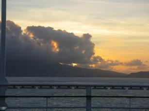 Hello Honolulu