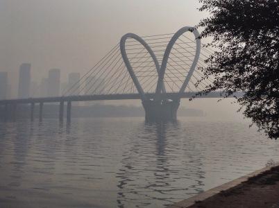 Sanhao Bridge