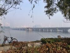 Qingnian Bridge