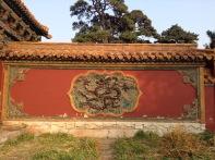 Dragon Relief