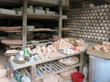 Sanbao Studio