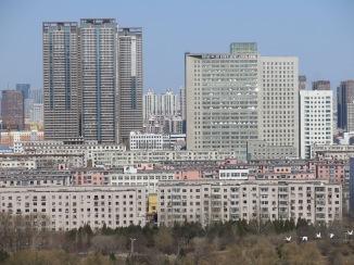 Shenyang - Ke Pu Park