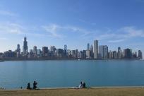 That Skyline