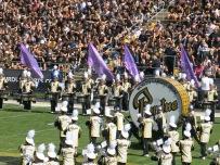 Go Band
